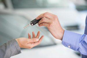 Scoala de soferi Bucuresti examenul auto