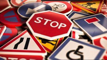 Se prelungeşte valabilitatea cursurilor pentru obținerea permisului auto